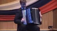 乌拉尔音乐学院维克多.罗曼尼科教授演奏谢苗诺夫《顿河狂想曲》