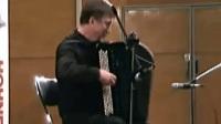 维克多·罗曼尼科夫演奏 7自由探戈