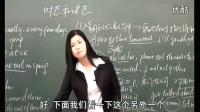 [教育]黄冈中学名师-高中英语语法总复习(1-5)时态和语态
