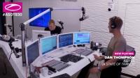Armin van Buuren - Abyss