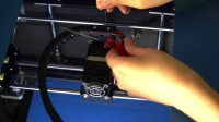 ZLY-200教学视频 5.处理喷头问题