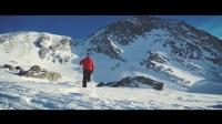 海陆空 - #智云 云鹤 Crane 三轴单反稳定器 精彩视频-In to the Mountains(Sony A7SII)