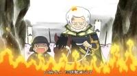 [Nobunaga no Shinobi][45]