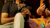 Aasai Oru Pooveli Attakathi Video Song Full HD , tamil songs ,tamilan212