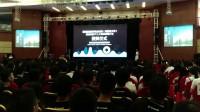 潭州教育科技集团:阿里云项目合 ...