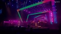 李志2017跨年演唱会