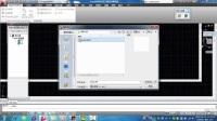 2利驰云课堂视频-V9.0项目与设备(入门级)20141015