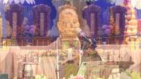 2017.09.09~10 新加坡中元祭祖護國息災超薦繫念法會 第二時 上悟下道法師主法