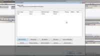 导入和预处理频谱数据 [BioNumerics 7] - Subtitles