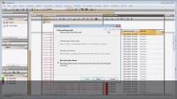 频谱数据集的主成分分析 [BioNumerics 7] - Subtitles