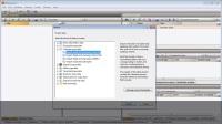 从文本文件导入VNTR数据 [BioNumerics 7] - Subtitles