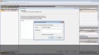 MLST: 导入和组合MLST跟踪文件 [BioNumerics 7.5 and BioNumerics 7.6] - Subtitles