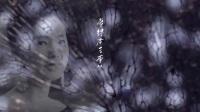 清平调 邓丽君&王菲
