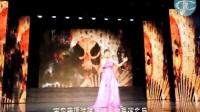 河南省生命之魂残疾人艺术团宣传片