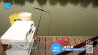 6、钓鱼必备道具