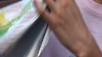 8.2013全国卷2;选做题【地理彪課堂高考题详解】2017-09-14-16-53-02.02071