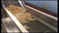 鸡爪漂烫机  脱皮机  分割机流水线设备-15864563638