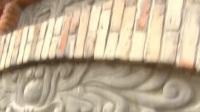 情深深雨濛濛(第三集)粤语[未删减版]【赵薇 古巨基 苏有朋 林心如 王琳 寇振海 王艳 徐幸 高鑫 孙俪 李钰 乐珈彤 曹秋根 黄达亮】