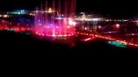 云南省西双版纳州景洪喷泉池
