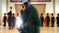 佳木斯市农垦老年大学老战士艺术团喜迎十九大欢迎荒友回访专场演出【2】