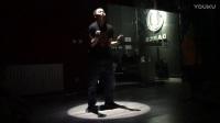 街舞基初酷炫街舞世界街舞街舞教程街舞视频