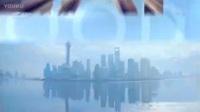 蹦蹦电视台卫星频道(2017年10月1日启用,恢复播出期间)晨曲篇55秒