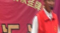 上栗县栗志联新杨服务队成立庆典