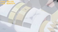 [Senki Zesshou Symphogear AXZ][11]
