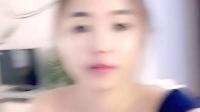 涩涩echoo(直播)2017-09-17 16时3分--17时47分 花椒