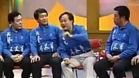 马季冯巩赵炎姜昆等 群口相声《风格赞》