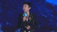 201709创星学院:百星大讲堂分享-张奕