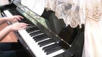 夜的钢琴曲5 - 石进
