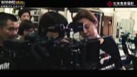 台湾庆康科技企业徵才广告片拍摄-幕后花絮