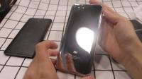 来看看最近的热门手机#小米6亮银版#小米MIX2#魅族note6#三星S8#