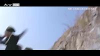【港影印象01】徐克武侠电影中五位触动人心的侠女