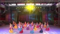 2016年舞动中国-首届广场舞总决赛作品《永恒的爱》
