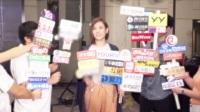 港台:宣萱与古天乐十多年再合作有点担心?