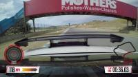 Nissan GT-R Nismo - 2017 MT年度驾驶者车型评选