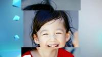 八卦:刘畊宏女儿小泡芙笑容甜美 似小天使