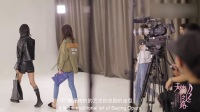 """《天使之路》花絮:维密拍摄幕后 导演直呼选手""""养不起"""""""