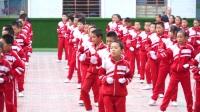临洮街体操
