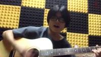 """140薛桂彬 花房姑娘""""星臣杯""""2017第3届全国吉他弹唱大赛"""