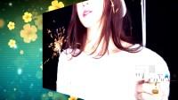 八卦:陈妍希晒最新时尚大片 展现百变风格