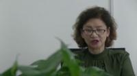 山东阳光电子商务紧急会议视频 2017.9.19
