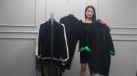 9月19日 杭州越袖服饰(混搭系列)仅一份 30件 1200元【注:不包邮】