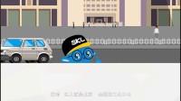 新鲜出炉的动画片|社科小普寻访大运河文化带
