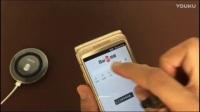 三星s8和iphonex详细对比!苹果手机价格高这么多到底好在哪里?