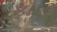 【A9VG】索尼发布会结尾