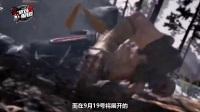 [中国游戏报道0919]TGS各大厂商参展游戏汇总 Xbox天蝎座价格泄漏