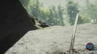【新版森林联机】(2)继续冒险造房子,懒得剪辑。。